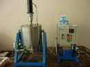 reaktor bioetanol