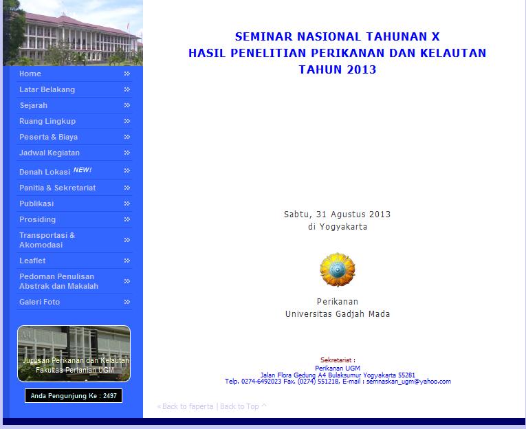 ._SEMNASKAN_UGM X 2013_20130511-230101