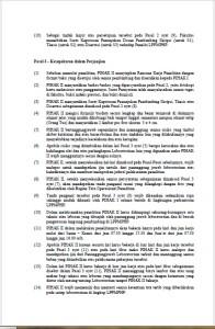 SURAT LID MAGANG SISWA LPPMPHPpart3